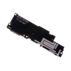 Modulo de Altavoz Buzzer para Sony Xperia XA1 G3121 G3112 G3125 G3116 G3123