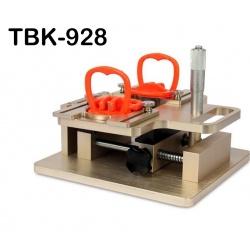 Estacion para Separar Pantalla con Ventosas TBK-928 TBK928