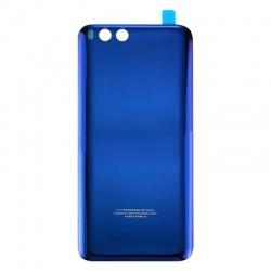 Tapa Trasera para Xiaomi Mi6