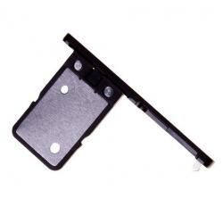 Bandeja Sim para Sony Xperia XA1 / G3121 G3123 G3125