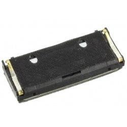 Altavoz Auricular para Sony Xperia XA1