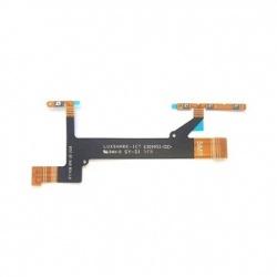 Flex Principal de Power con Boton Encendido+Volumen+Camara para Sony Xperia XA1