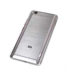 Tapa Trasera para Xiaomi Mi5s