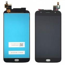 Pantalla Completa para Motorola Moto G5s Plus XT1803 XT1804 XT1605 XT1606