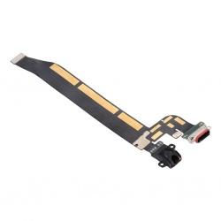 Flex de Carga TipoC con Jack de Audio para Oneplus 5T / One Plus 5T / 1+5T A5010
