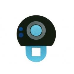 Lente de Camara para Moto Z2 Play