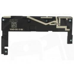 Modulo de Altavoz Buzzer para Sony Xperia L1