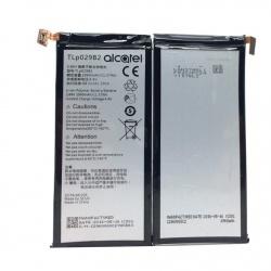 Bateria TLp029B2 para Alcatel Vodafone Smart Ultra 7 VFD700 VFD-700