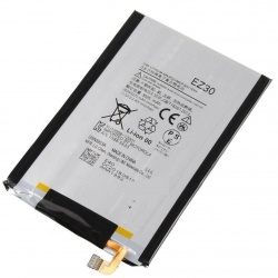 Bateria EZ30 para Motolora Moto Nexus 6 XT1100 XT1103