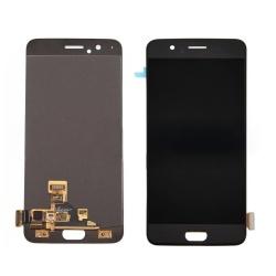 Pantalla Completa Compatible para OnePlus 5 / One Plus 5 / 1+5 Pantalla Completa