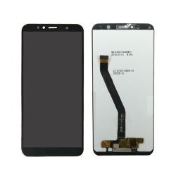Pantalla Completa para Huawei Y6 2018 ATU-L11 ATU-L21 ATU-L22 ATU-LX3