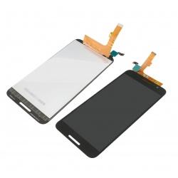 Pantalla Completa para Alcatel A7 OT5090Y 5.5
