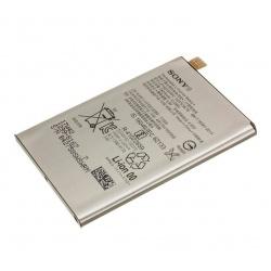Bateria Original Sony 1299-8167 Para Sony Xperia X (f5121) 电池