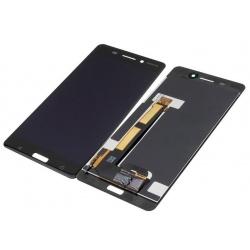 Pantalla Completa para Nokia 6 N6 2017 5.5
