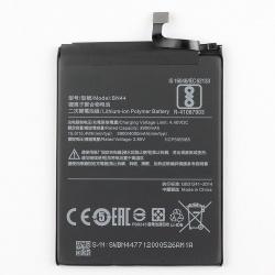 Bateria BN44 para Xiaomi Redmi 5 Plus 5.99 de 4000mAh