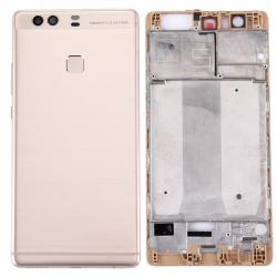 Tapa Trasera para Huawei P9 Plus
