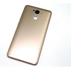 Tapa / Carcasa Trasera para Huawei Y7 Prime / Y7 2017