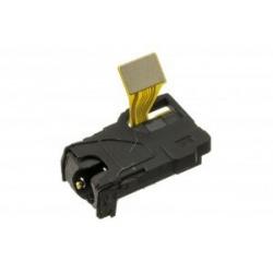 Flex de Jack Audio para Huawei P10