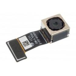 N218 Cámara Frotnal para Sony Xperia C5 Ultra E5506 / E5553 y C5 Ultra Dual E5533 / E5563