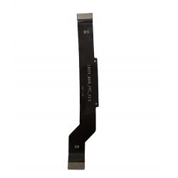 Flex Puente LCD de conectar placa para Xiaomi Redmi Note 5 Pro 5.99