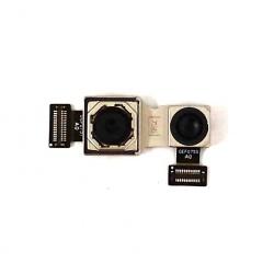 N220 Camara Trasera 12MP+5MP para Xiaomi Redmi Note 5 Pro 5.99