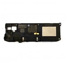 Modulo de Altavoz Buzzer para Xiaomi Redmi Note 5A Prime / Redmi Y1