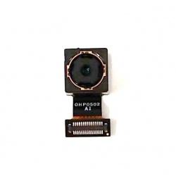 N221 Camara Trasera 13MP para Xiaomi Redmi Note 5A Prime / Redmi Y1 / Redmi Note 5A / Redmi Y1 Lite