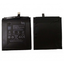 Bateria 3100 para BQ Aquaris X2 de 3100mAh