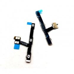 Flex Power boton encendidp para Huawei P20 Pro