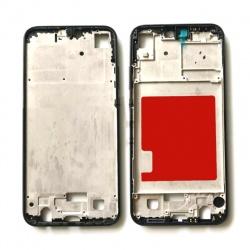 Chasis de Pantalla / Marco Medio / Carcasa Central para Huawei P20 Lite