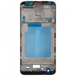 Chasis de Pantalla / Marco Medio / Carcasa Central para Huawei Mate 10 Lite