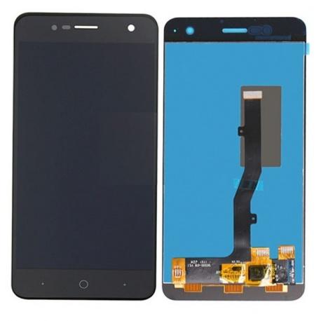 N34.1 Pantalla completa (LCD/display + digitalizador/táctil) para ZTE Blade V8 mini