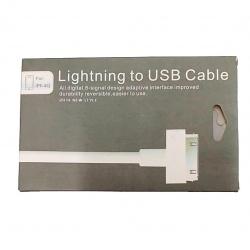 cable iphone 4 economico