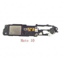 Modulo de Altavoz Buzzer para Huawei Mate 10