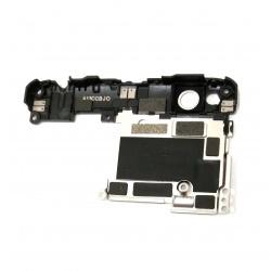 Carcasa Trasera / Chasis Interior de antena para Xiaomi Redmi 4X