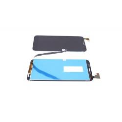 n28 pantalla completa  alcatel ot 6037 idol 2