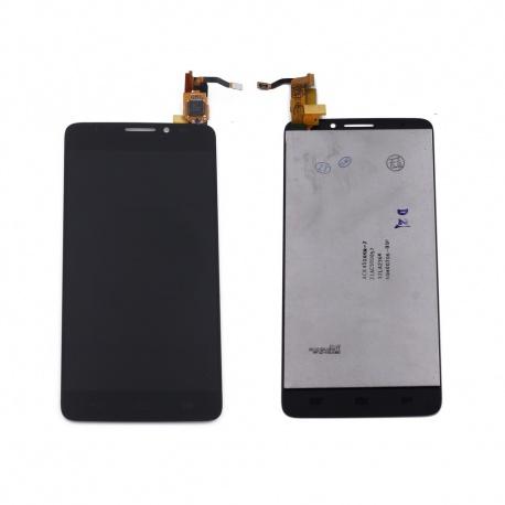 N70 alcatel one touch idol x 6040 6040d 6040x 6040a 6040w pantalla completa