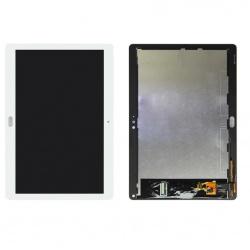 Pantalla Completa 10.1 para Huawei MediaPad M3 Lite 10.1 WIFI / 4G