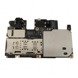 PLACA BASE DE XIAOMI REDMI NOTE 5A / REDMI Y1 2G/16GB VERSION GOLBAL