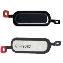 Boton home negro Samsung Galaxy Grand neo i9060, i9080, i9082
