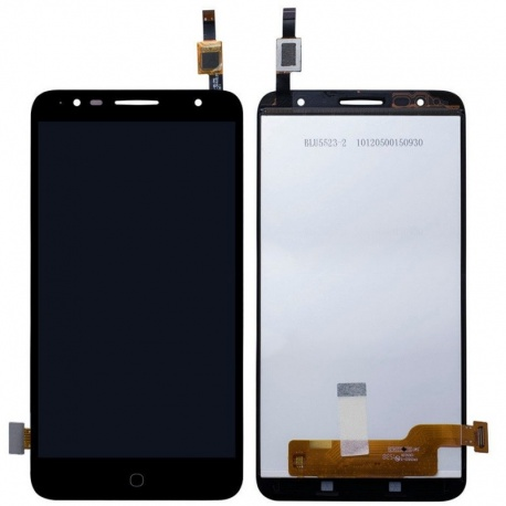 Alcatel OneTouch Pop 4 Plus 5056 5056D pantalla completa总成