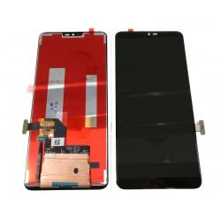 N38 Pantalla Completa 6.1 para LG G7 ThinQ G710EM