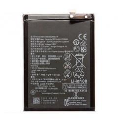 Bateria HB396285ECW para Huawei P20 de 3400mAh