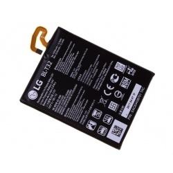 Bateria BL-T32 para LG G6 de 3300mAh