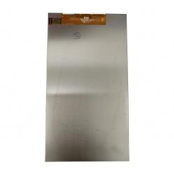 LCD para Alcatel Pixi 7 Pulgadas 9013a