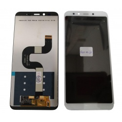 Pantalla Completa 5.99 para Xiaomi Mi A2 / Mi 6X / Mi6X
