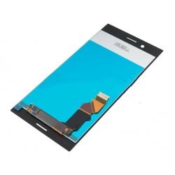 Pantalla Completa para Sony Xperia XZ Premium G8141