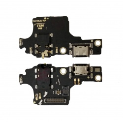 Placa Auxiliar con Conector Carga TipoC para Huawei Honor 10 / Honor10
