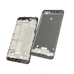 Marco / Chasis Medio Para Huawei Y5 II / Y5 2