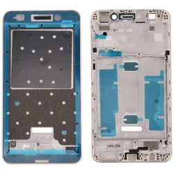Marco / Chasis Medio Para Huawei Y6 II / Y6 2